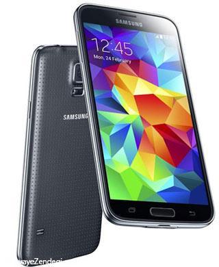 بهترین گوشی ها مناسب با بودجه شما