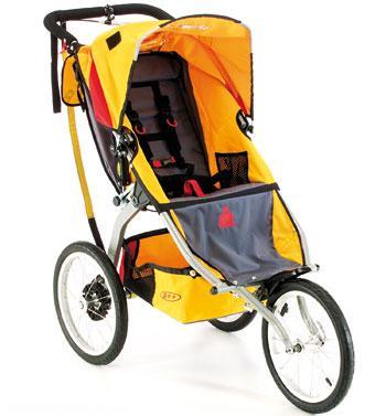 راهنمای خرید کالسکه و صندلی ماشین کودکان