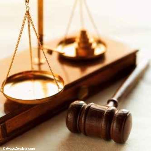 تصرف عدوانی در دعوای حقوقی و کیفری