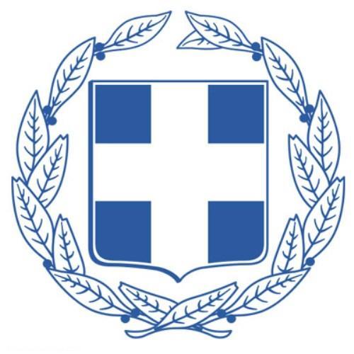 یونان؛ سرزمین فلاسفه