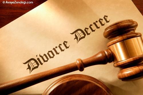 آیا ازدواج و طلاق و رجوع ایرانیان مقیم خارج بدون اجازه دادگاه قابل ثبت است؟