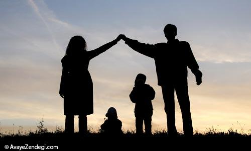 وكالت زوجه در طلاق و تفويض حق طلاق به او