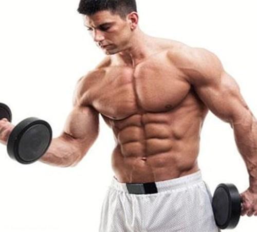قدرت عضلانی و اصول تمرین در حرکات قدرتی
