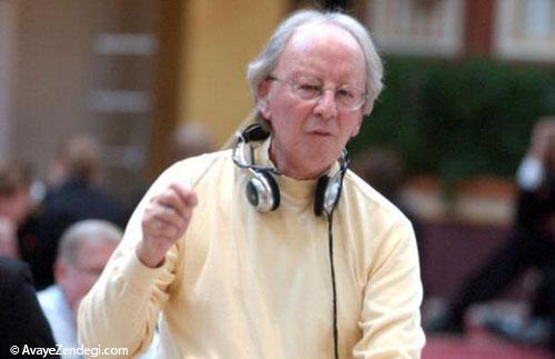 آهنگساز سرشناس به دلیل ابتلا به سرطان درگذشت