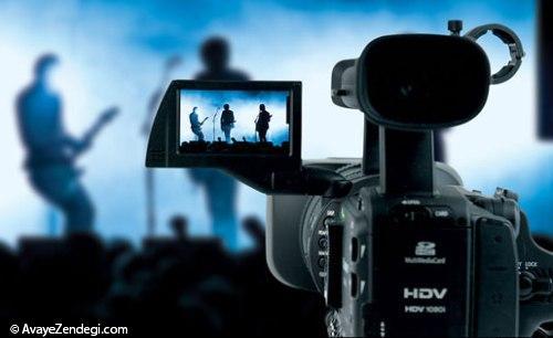 پرهزینهترین موزیک ویدئوهای جهان