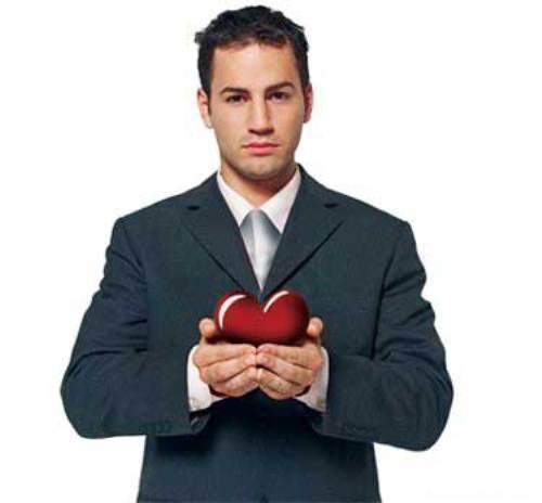 مهارتهایی که با آن می توانید قلب شوهرتان را تسخیر کنید
