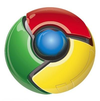 گوگل کروم محبوب ترین مرورگر دنیا شد