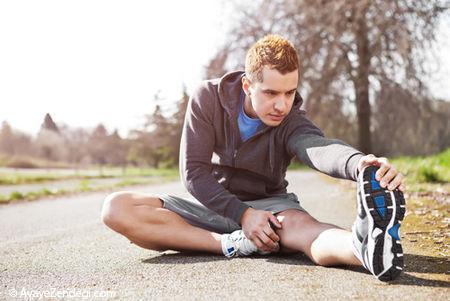 چقدر تمرین هوازی برای کاهش وزن مورد نیاز است؟
