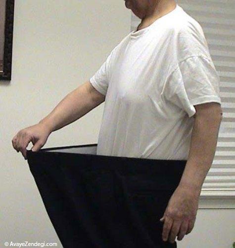 کاهش وزن سریع با 10 نوع ورزش