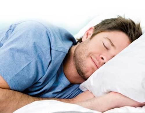 7 دلیل برای اینکه از امشب کم نخوابید