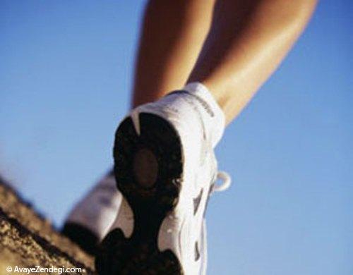 برخی ورزش ها برای برخی افراد ممنوع است (1)