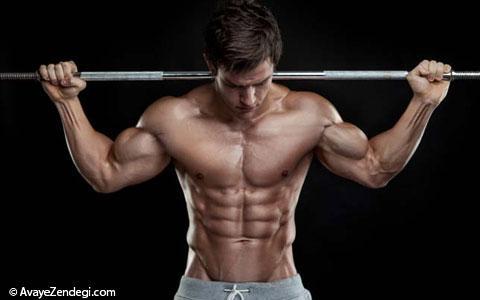 ۵ روش برای اندازه گیری قدرت بدن