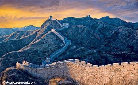 عقاید چینیان باستان