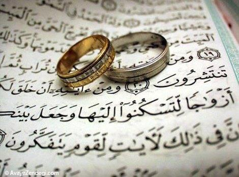 اذن ولی، در ازدواج موقت و دائم