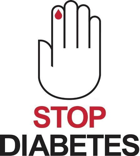 طراحی جوراب هوشمند برای دیابتی ها