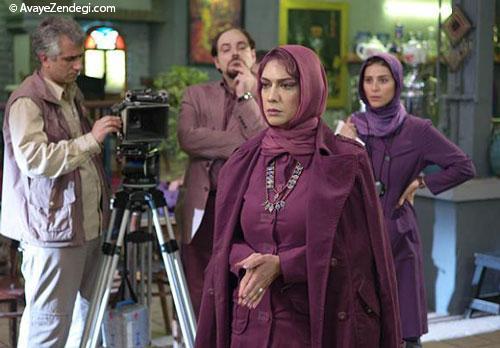 فیلم هایی علیه سینمای ایران