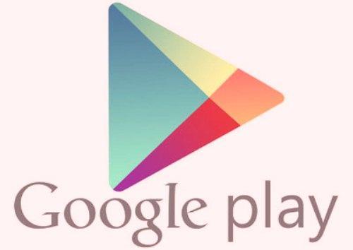 پاکسازی تاریخچه جستجو در گوگل پلی