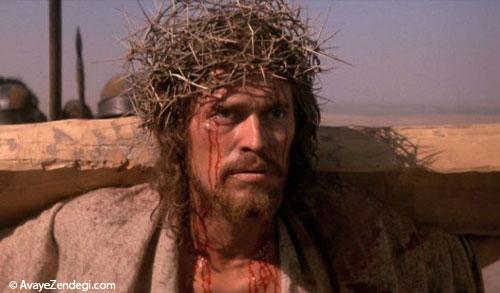 چهار فیلم با تم مذهبی که جنجال آفریدند