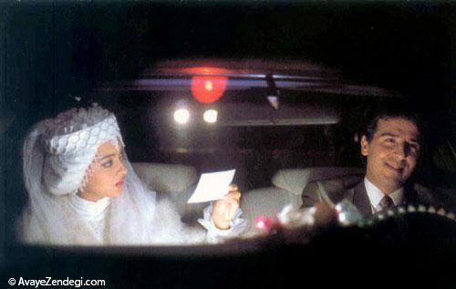 ستاره های دهه 70 سینمای ایران را بشناسید