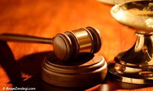 ضرورت آگاهی زنان از وكالت در طلاق