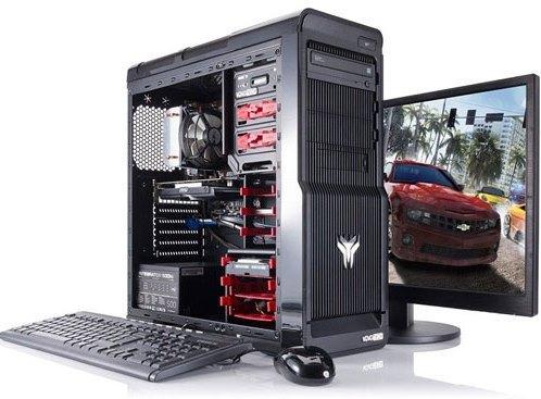 راهنمای خرید کامپیوتر با دو میلیون و ۲۰۰ هزار تومان