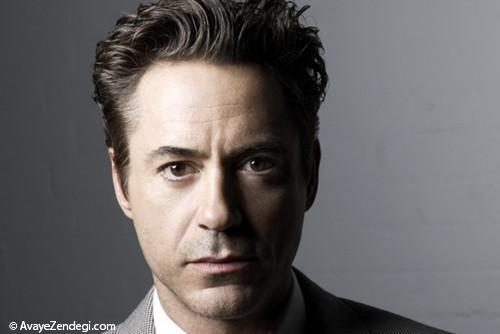پردرآمدترین بازیگر جهان چه کسی است؟