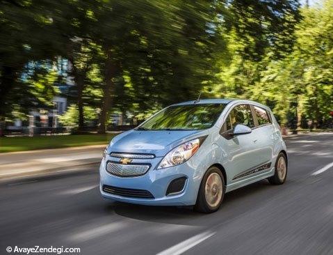 16 خودرویی که دیگر تولید نخواهند شد