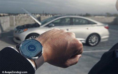 این فناوری ها زندگی شما را تغییر خواهند داد!