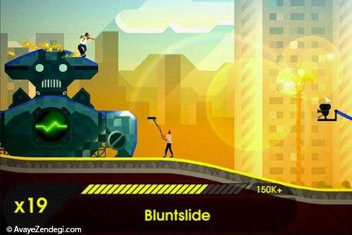 با این بازی ها از پلی استیشن 4 لذت ببرید