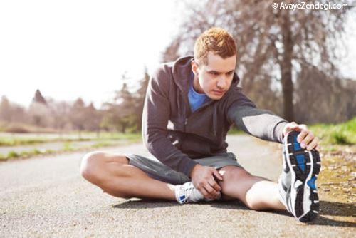 ۸ نکتهای که باید پیش از شروع اهداف ورزشی تان بدانید