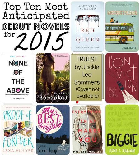 سورپرایزهای 2016 برای کتاب دوستان