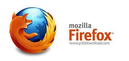 آیا شما کاربر فایرفاکس هستید؟