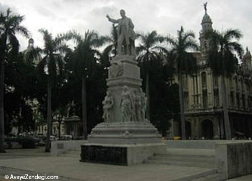 25 نکته خواندنی درباره «کوبا» که نمی دانید