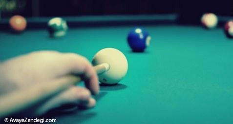 15 سرگرمی مفید مخصوص آقایان