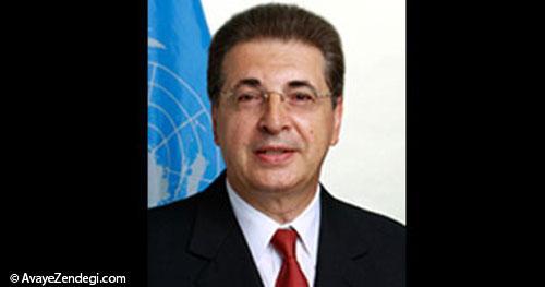 چه کسی نفر اول «سازمان ملل متحد» خواهد شد؟