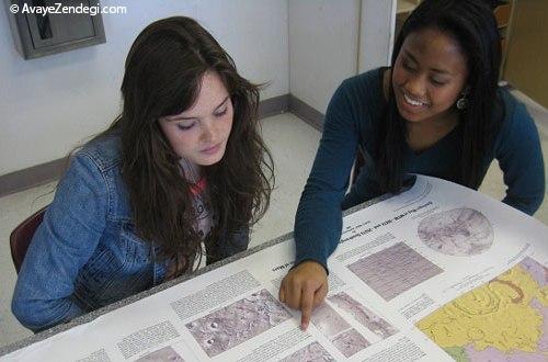 چگونه «هوشمندانه تر» درس بخوانیم؟