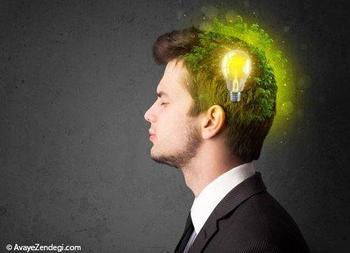 22 رهبر کارآفرین دنیا چگونه فکر می کنند؟