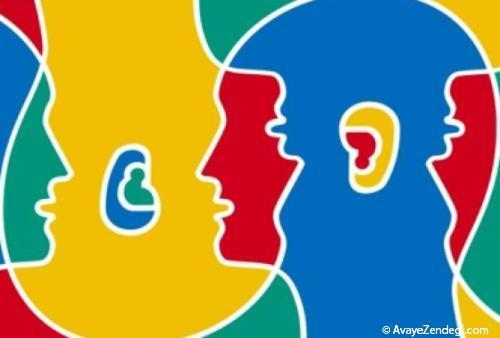 آشنایی با رشته علوم شناختی گرایش زبانشناسی در مقطع دكتری
