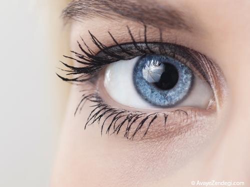 پروتز شبكیه چشم؛ امیدی تازه برای نابینایان