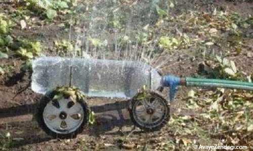 مهندسی های جالب و خنده دار