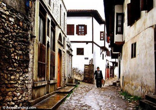20 مکان توریستی ترکیه (3)
