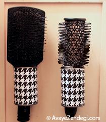 9 ایده ارزان برای استفاده مجدد از قوطی ها در صنایع دستی