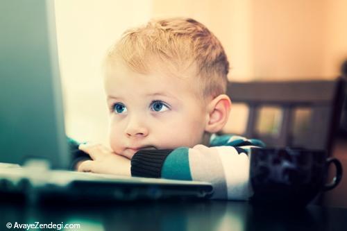 بهترین نرم افزارهای 2016 برای کنترل فرزندان هنگام کار با اینترنت (3)