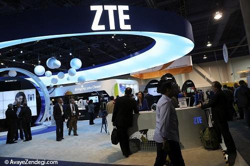منتظر چه فناوری های جدیدی در سال 2107 باشیم؟ (2)
