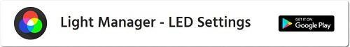 چگونه رنگ LED را در دستگاه اندرویدی خود تغییر دهیم؟