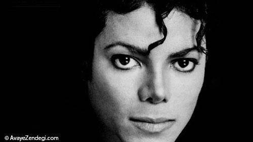 مایکل جکسون؛ پرفروش ترین هنرمند تاریخ(قسمت اول)